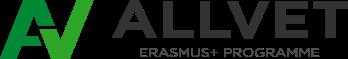 Allvet RU