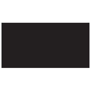 Университет Эдж Хилл