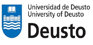 Университет Деусто