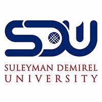 Suleyman Demirel University