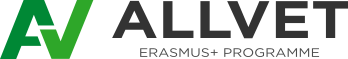 Allvet KZ