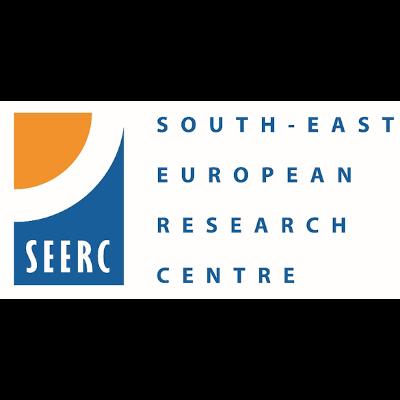Юго-восточный Европейский научно-исследовательский центр