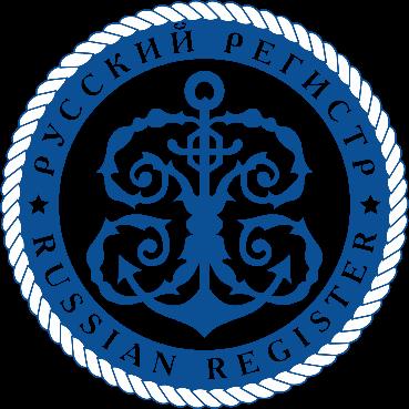 Ассоциация по сертификации «Русский регистр»