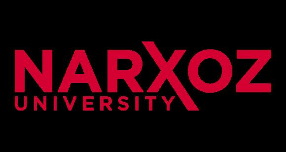 Университет Нархоз