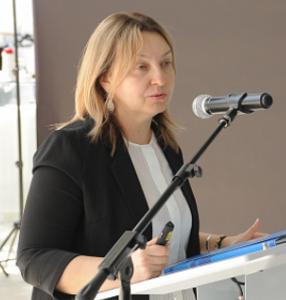 Проект ALLVET стал частью Стратегии интернационализации ДГТУ 2021-2030 гг.