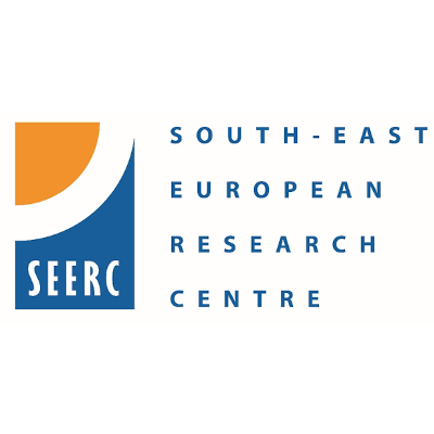 The South East European Research Centre