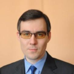 Ruslan Zhalnin