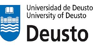 University of Deusto (Universidad De La Iglesia De Deusto Entidad Religiosa)