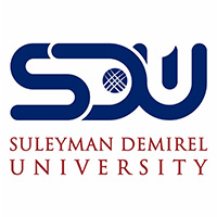 Suleyman Demirel University