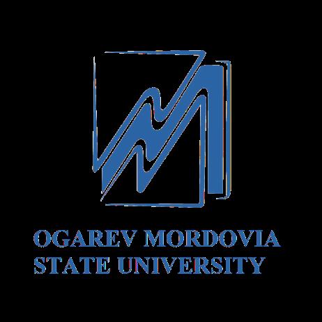Ogarev Mordovia State University